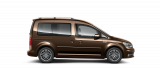 image-volkswagen-caddy.png